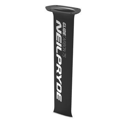 Neilpryde Glide Surf Carbon Mast 75cm