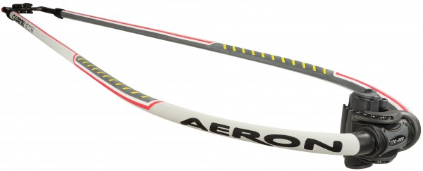 Aeron Carbon Slim RDM