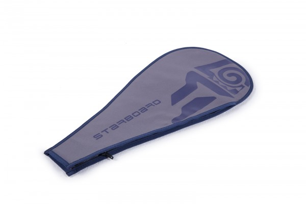 Starboard SUP Blade Cover