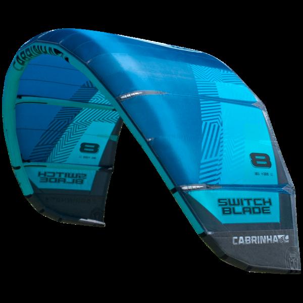 Cabrinha Switchblade 2018