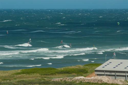 Surf Marken, Windsurf Marken, SUP Marken, Kite Marken   Surfshop Fehmarn