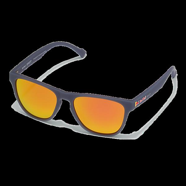 Red Bull Spect Eyewear SPARK-005P
