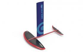 Neilpryde Glide Surf Alu Foil
