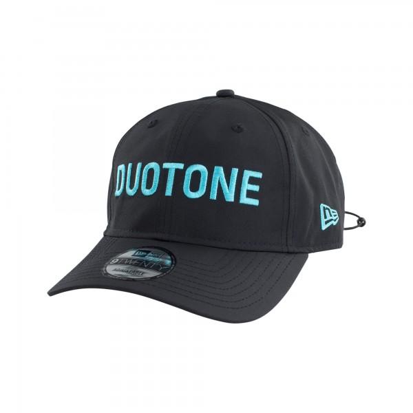 Duotone New Era Cap pack On onesize