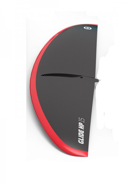 Neilpryde Glide HP Front Wing