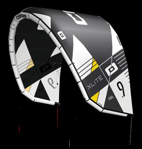 Core XLITE