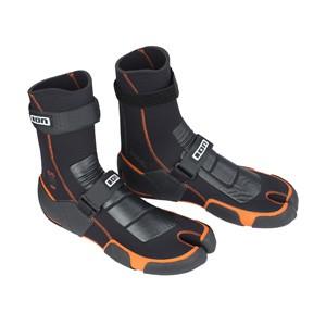 Magma Boot 6/5