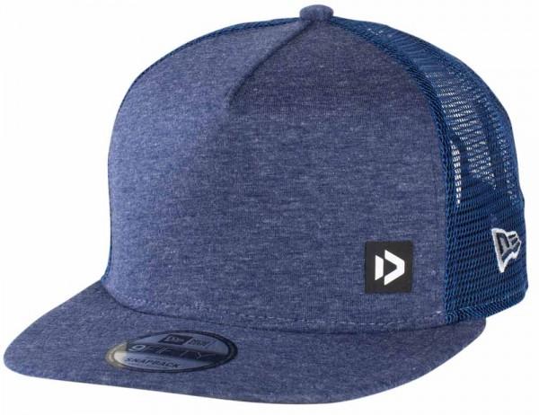 Duotone New Era Cap Button