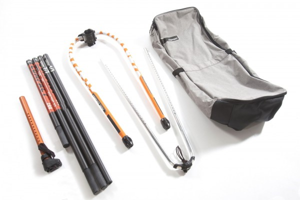 RRD Compact Grom Rig Pack HD Y25