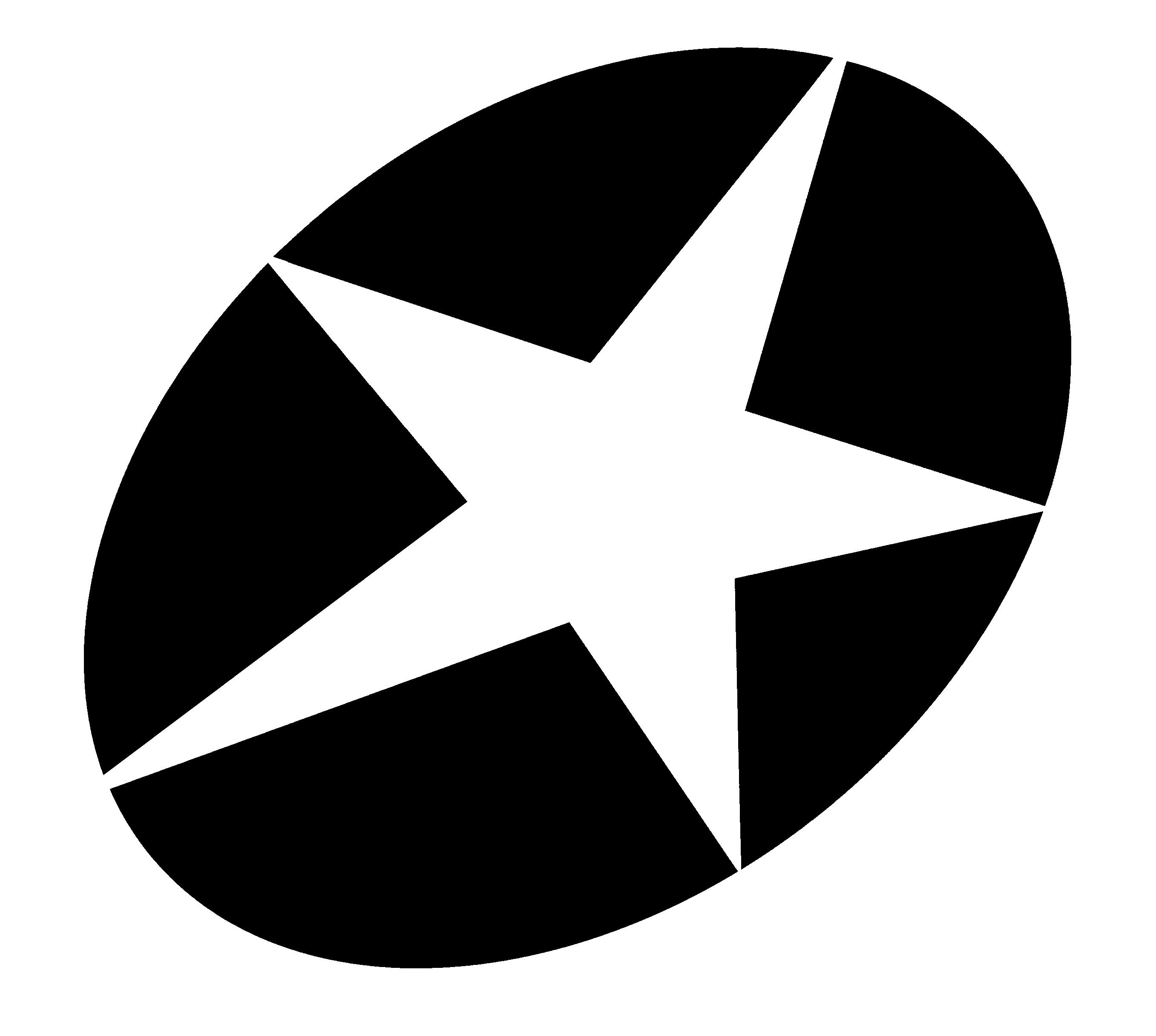 Concept X
