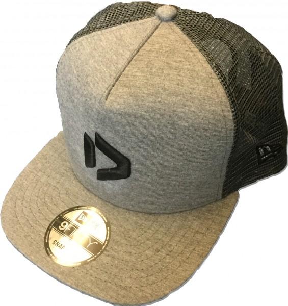 Duotone Basecap