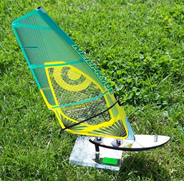 Modell-Surfer Neilpryde-HD-RRD