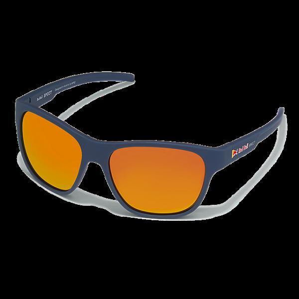 Red Bull Spect Eyewear SONIC-001P