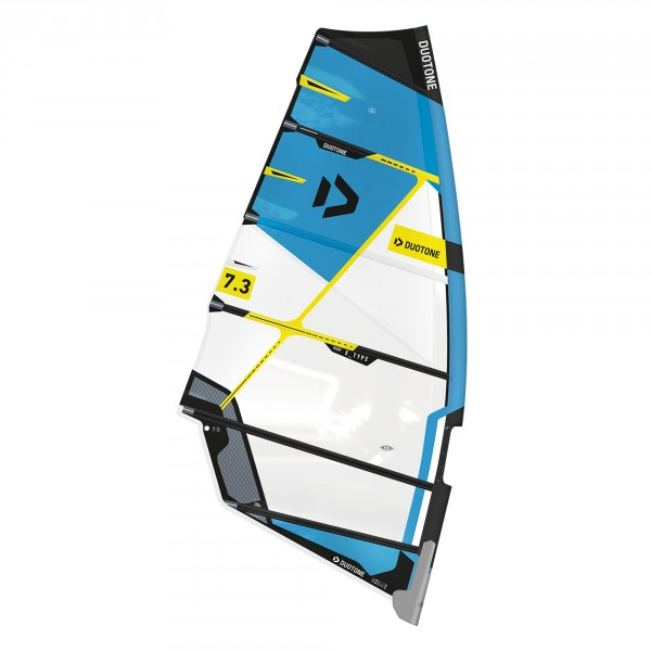 Duotone E_Type 2019 ehemals Northsails