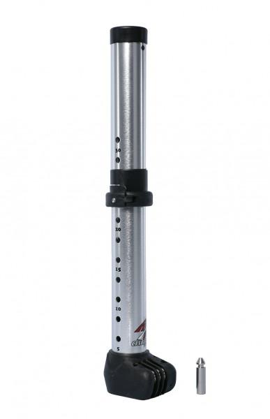 Ascan Mastverlängerung Big Wheel Pin - SDM