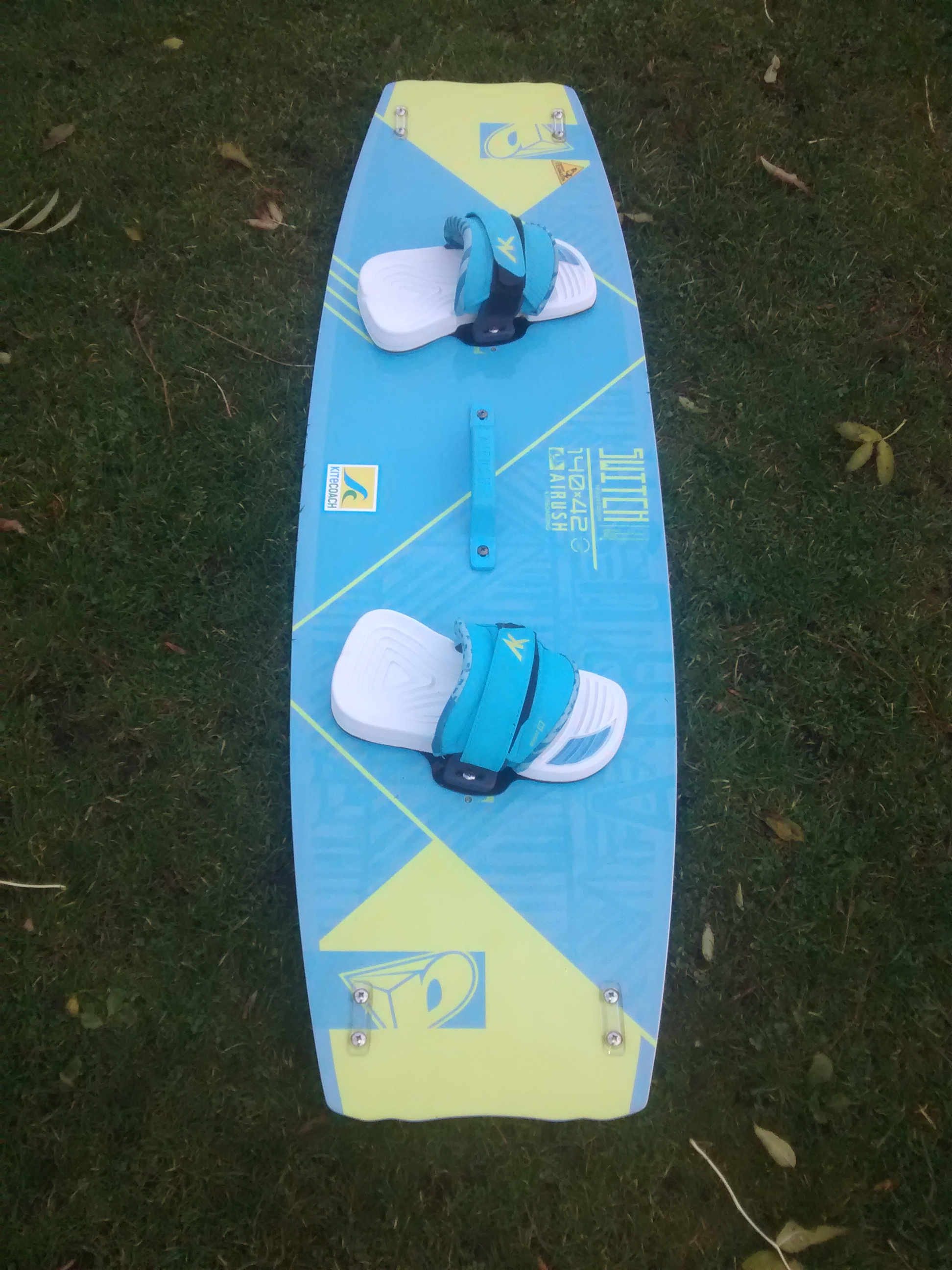 Kiteboard Kaufen Kitewaveboard Online Surfshop Fehmarn Pigeon Magmag All In One Set Training Cup 3m