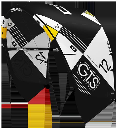 Core GTS4