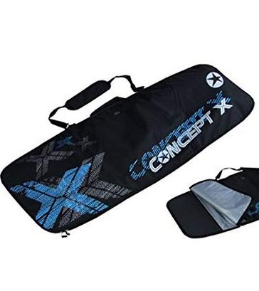 Concept X Kitebag STR
