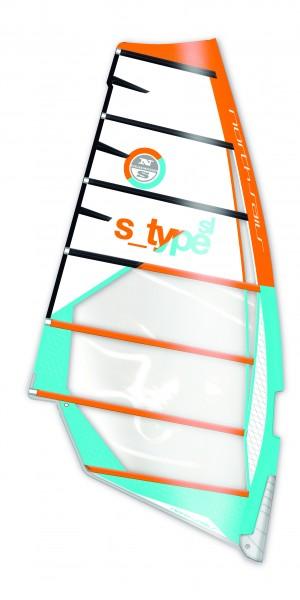 S-Type 2017 gebraucht