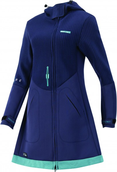 ProLimit Pure Girl Racer Jacket