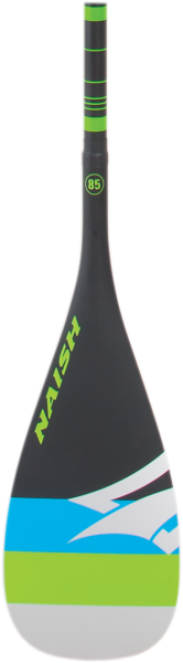 Naish Carbon Vario RDS 85