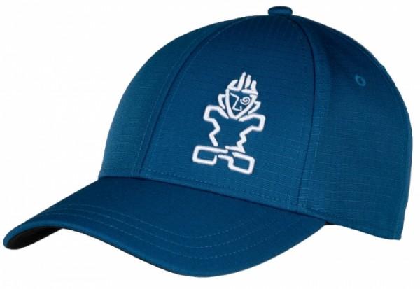 Starboard RPET CAP