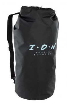 ION Drybag 13l / 33l
