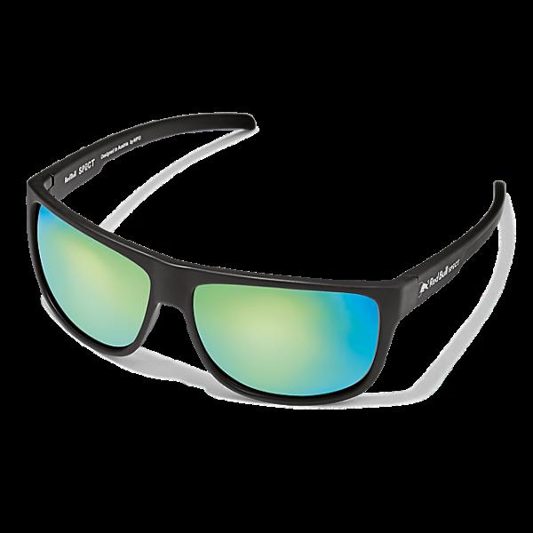Red Bull Spect Eyewear LOOM-006P