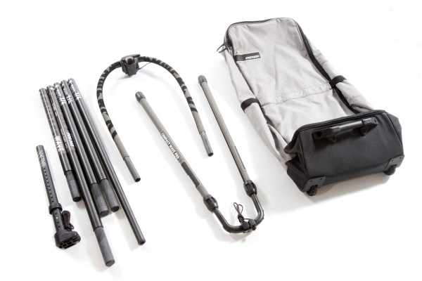 RRD Compact Wave Rig Pack Y25