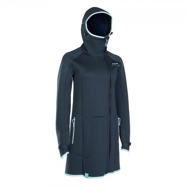 ION Neo Cosy Coat Amp Woman