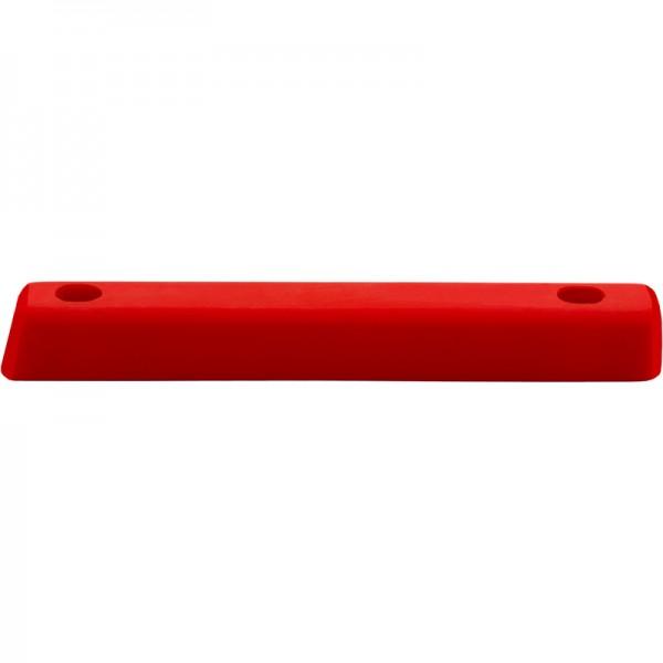Maui Ultra Fins Adapter TT- DTT RED