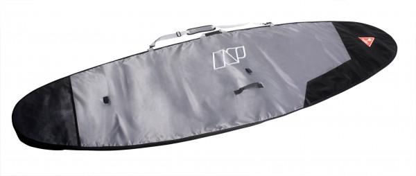 SUP Daybag