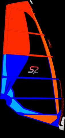 S2 Maui Banshee