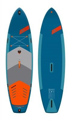JP Windsupair LE 3DS SUP Board