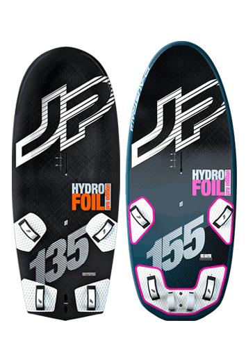 JP HydroFoil Windsurfboard | Surfshop Fehmarn