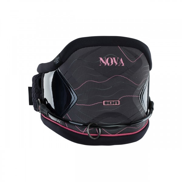 ION Nova 6