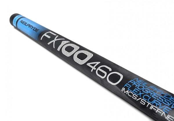 Neilpryde FX 100 SDM 430