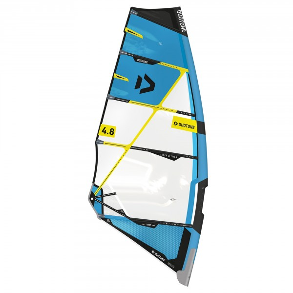 Duotone Super Session 2019 ehemals Northsails