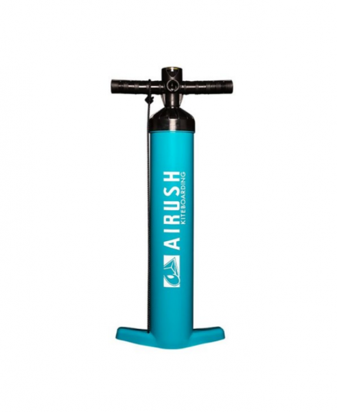 Airush High Velocity Pump XL