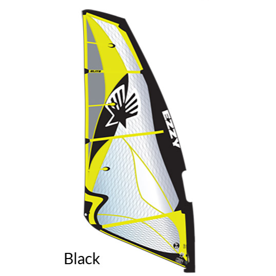 Ezzy Sails Elite 4.0 gebraucht