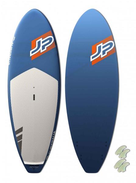 JP Surf Wide SUP Board