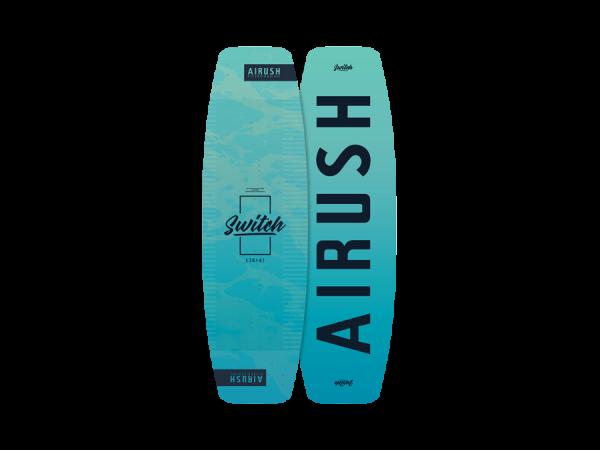 Airush Switch V10