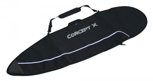 Concept X Kite-Wave Bag