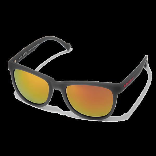 Red Bull Spect Eyewear LAKE-001P