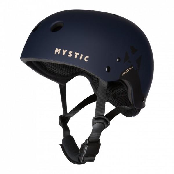 Mysic MK8 X Helm