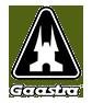 Gaastra Segel