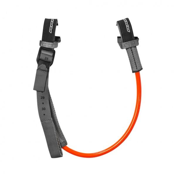 RRD Harness Lines Adjust Pro Y25