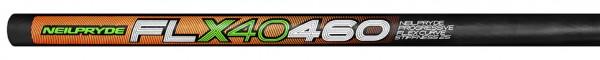 FLX 40 RDM 400