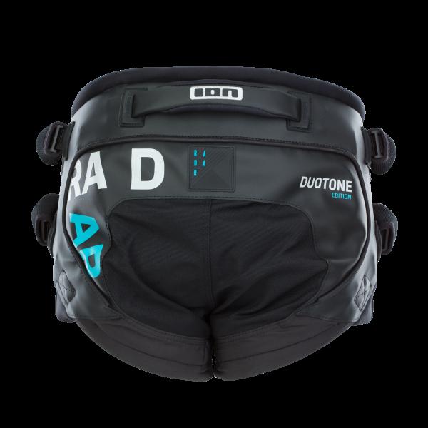 ION Radar Duotone Edition