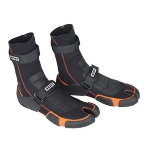 ION Magma Boot 3/2 2017
